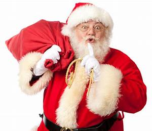 Track Father Christmas - How to track Santa