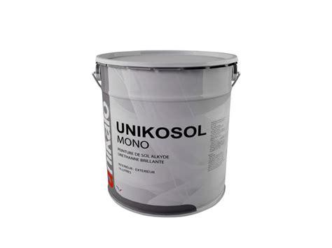 peinture chaux leroy merlin pigments naturels pour chaux leroy merlin resine de protection pour peinture