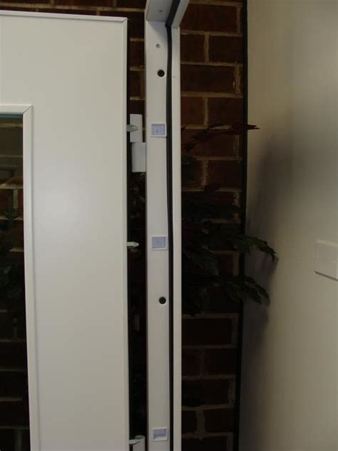 pictures  category  security doors  raleigh nc