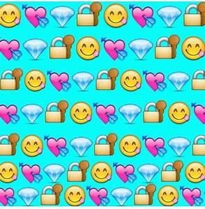 17 Best images about Emoji backgrounds on Pinterest ...