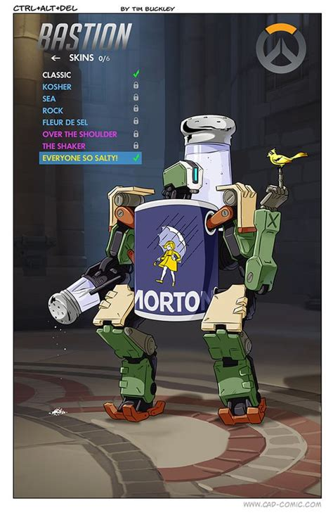 Overwatch Memes Imgur - overwatch memes without all the waifu bait imgur video games pinterest the o jays and
