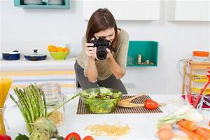 Top 5 Food Bloggers Who Make Our Mouths Water