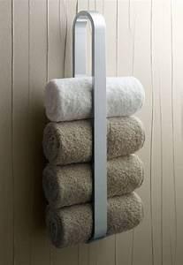 Deko Gäste Wc : 1000 ideen zu badezimmer deko auf pinterest bad deko dekoration badezimmer und badezimmer set ~ Sanjose-hotels-ca.com Haus und Dekorationen