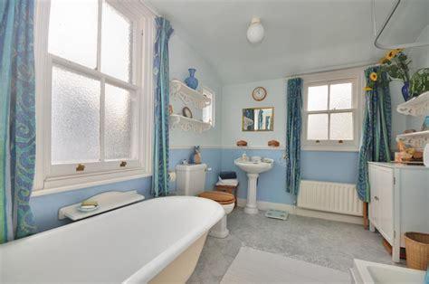 traditional bathroom design traditional blue bathroom designs traditional bathroom