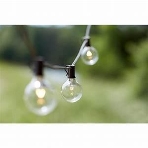 Solar string lights home depot roselawnlutheran