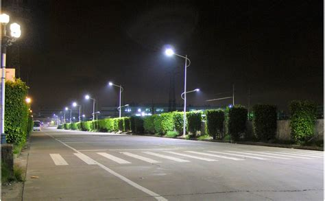 are led street lights bad led light design energy saver solar led street lighting