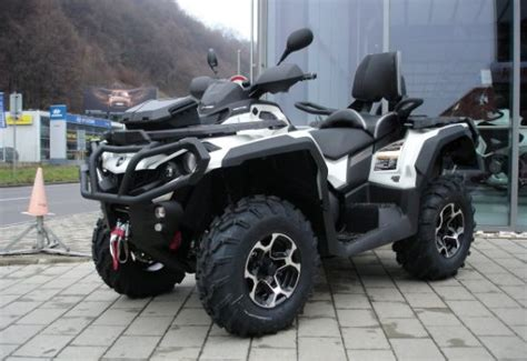 top   expensive quad bikes  worlds top