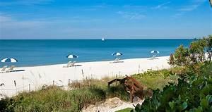 35 best east coast honeymoon vacations With best honeymoon destinations on the east coast