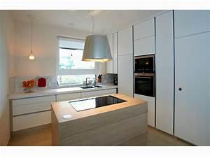 15 Qm Einrichten : k che 10 qm beste k che design ideen ~ Whattoseeinmadrid.com Haus und Dekorationen