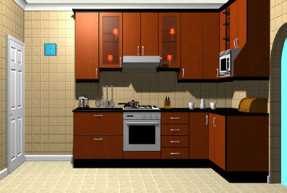 Cabinet Layout Tool by Free Cabinet Layout Software Design Tools