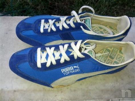 scarpe chiodate per giardino scarpe chiodate per atletica num 42 atletica