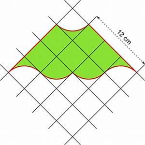 Umfang Berechnen Kreis : flache eines kreises berechnen kreisring formel berechnen ~ Themetempest.com Abrechnung