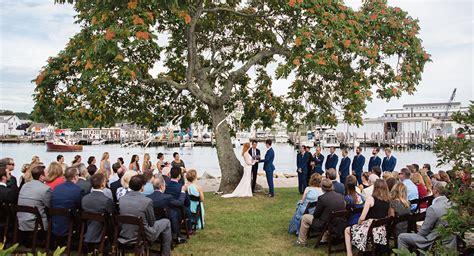 england wedding venues
