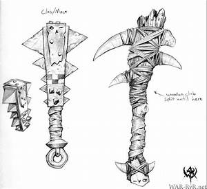 53 best Axe/Hammer/Mace images on Pinterest | Weapons ...
