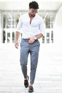 Best 25+ Style for men ideas on Pinterest Men casual