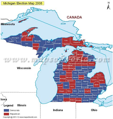 Michigan Election Results Map 2004 Vs 2008  Us Election. Oracle Database Training Dentist In Irving Tx. Used Car Dealerships In South Bend Indiana. Bing Free Business Listing Pay Debt Collector. Mini Storage Phoenix Az Tv Everywhere Comcast. How Much Is Car Insurance For Teenagers. Product Manager Microsoft Lpn To Bsn Programs. Personal Injury Lawyer Tacoma Wa. Software Web Development Technical Schools Nyc