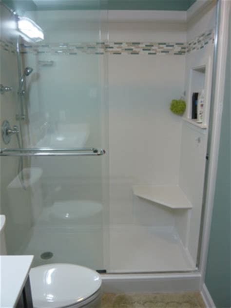 mobile marble company products  services bathroom
