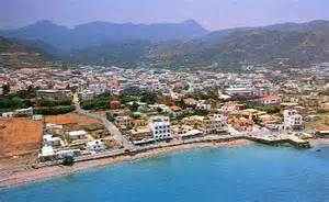 kissamos crete places i 39 ve been mediterranean