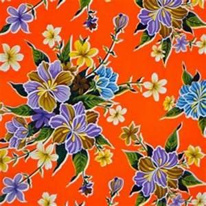Nappe Toile Cirée Design : toile cir e mexicaine nappes color es au design vintage 11 casa frida ~ Teatrodelosmanantiales.com Idées de Décoration