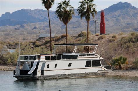 Havasu Boat Rentals by Lake Havasu House Boat Rental 28 Images Lake Havasu
