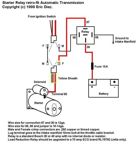 vw t4 ignition switch wiring diagram 36 wiring diagram
