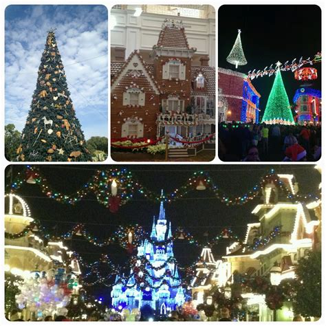 When Does Disneyland Take Decorations by When Does Disney Take Decorations