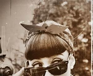 Vintage sunglasses | Tumblr