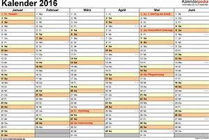 Kalender Zum Ausdrucken 2016 : kalender 2016 zum ausdrucken calendar page ~ Whattoseeinmadrid.com Haus und Dekorationen