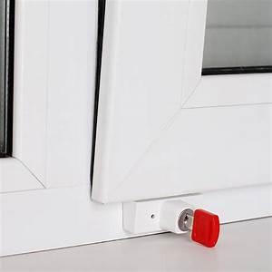 Bezpečnostní balkonové dveře