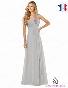 robes de soiree courte grise With robe de cocktail combiné avec bonnet gris clair femme