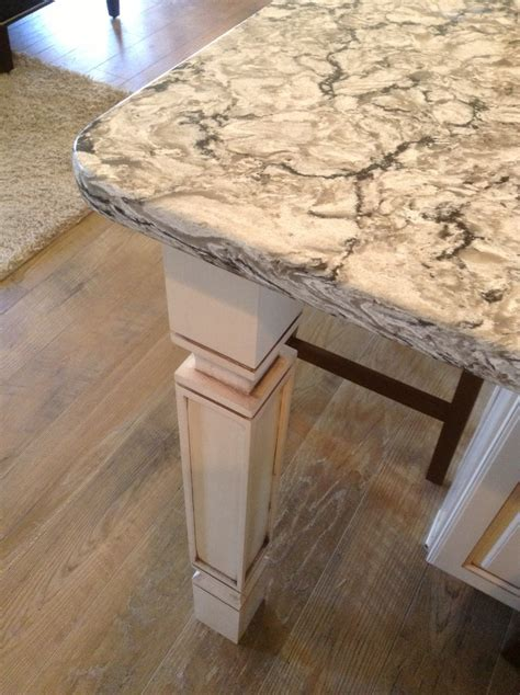 17 best images about cambria countertops on