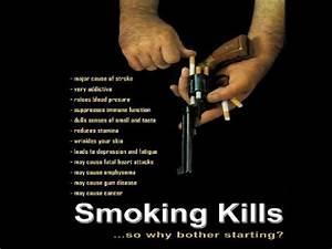 Anti Smoking Quotes. QuotesGram