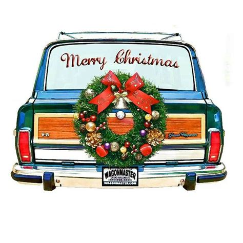 christmas jeep decorations 63 best images about wagoneers on pinterest cars beach