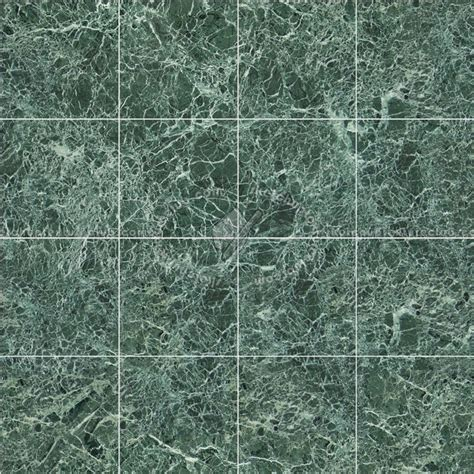 green marble floor tile natural green mable for flooring stone ideas stone floor green marble floor tile in