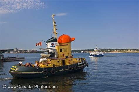 Tugboat Keel by What Boat For Europe Canals Cruisers Sailing Forums