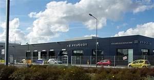 Garage Peugeot Nancy : ets caen sud depuis 1956 peugeot caen ~ Gottalentnigeria.com Avis de Voitures