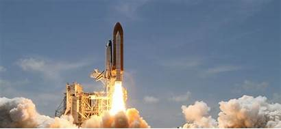 Launch Canaveral Cape Rocket Space Florida Spacex