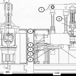 Journal Bearing Diagram : pdf the effects of oil supply pressure at different ~ A.2002-acura-tl-radio.info Haus und Dekorationen