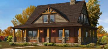 HD wallpapers design and build your own house