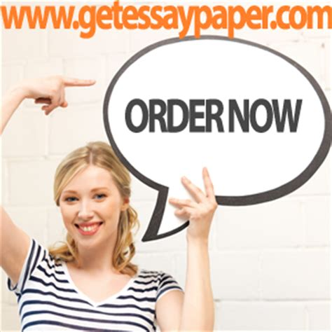 Paper Writing Service College by College Paper Writing Service Minkoff