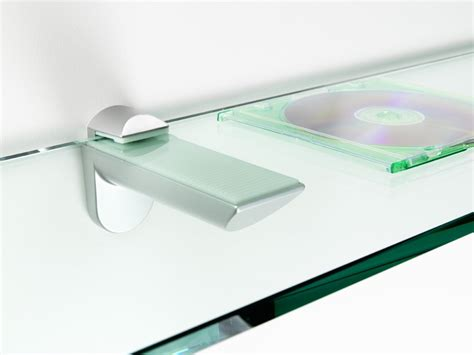glass shelf supports glass services glass products glazing peterborough
