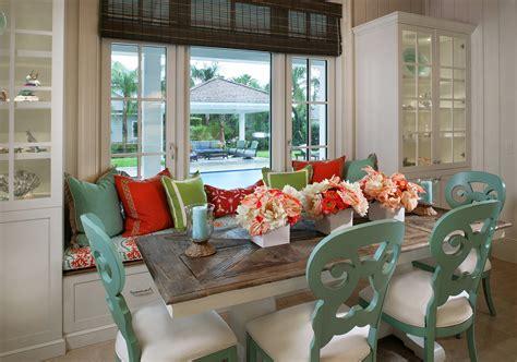 Interior Designers Jacksonville Beach Fl Brokeasshomecom