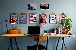 20 Workspace Designs To Boost Productivity
