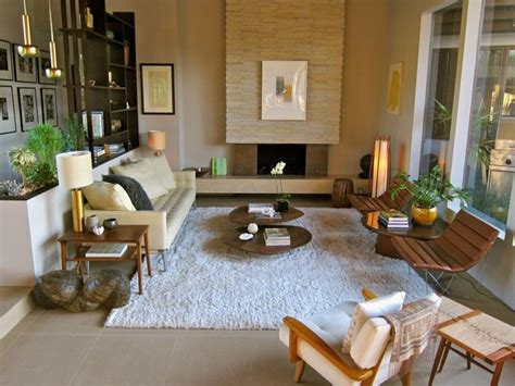 Santa Monica Mid Century  Modern  Living Room  Los. California Pizza Kitchen Long Beach Ca. New Kitchen Prices. Stove Kitchen. Subway Backsplash Tiles Kitchen. Warthogs In The Kitchen. How To Remodel A Kitchen Yourself. Modern Traditional Kitchen. Blanco Meridian Semi Professional Kitchen Faucet