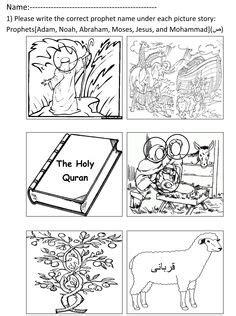 eid ghadeer khum imam ali coloring  followers
