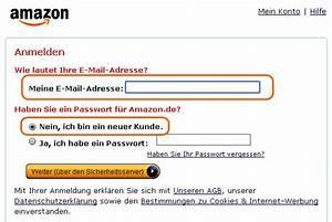 Amazon Mein Konto Rechnung :  ~ Themetempest.com Abrechnung