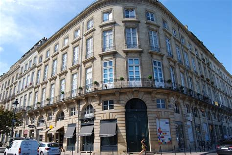 bureau de change bordeaux bureau de change cours de l intendance bordeaux 28