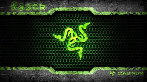 razer wallpapers hd pixelstalknet