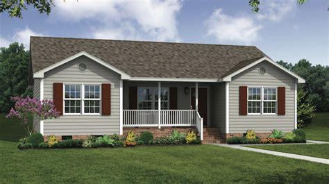 popular floor plans  mitchell homes