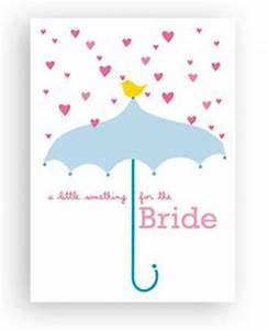 Congratulations... Wedding Umbrella Quotes